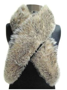 FursNewYork-badger clip col de fourrure