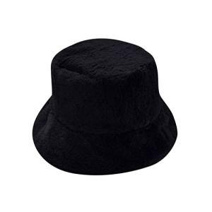 Chapeau d'hiver de dames chapeau mignon et chaud chapeaux de chasse chapeau de pêche Turban Hip Hop Cap Bob Sommeil Bonnet Extensible Chapeau Snapback Caps Flat Sport Casquette