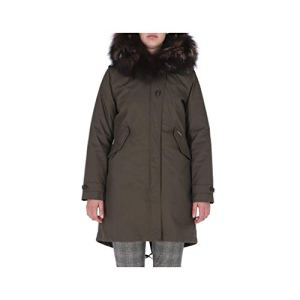 Jacket for women WOOLRICH WWCPS26316992