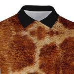 JFHGNJ étranger Choses Une pièce Streetwear Casual Animal XXS-4XL Plus Taille-A_XS_0