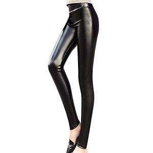 Wechoide – Legging – Femme c 3XL