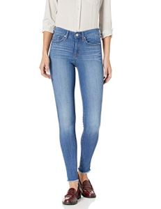 William Rast Skinny Perfect Skinny Jean pour Femme – – 24 (FR 34)
