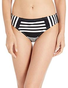 La Blanca Femme LB7AQ93 Bas de bikini – noir – 48