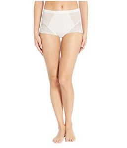 Spanx Spotlight on Collants Gainants, Blanc (White000_White), 36 (Taille Fabricant: Small) Femme
