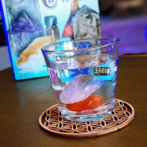 elixir direct cornaline