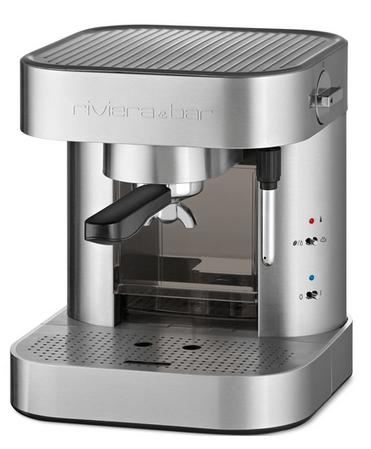 Machine A Cafe 2 Groupes Compact M29 La Cimbali Metro