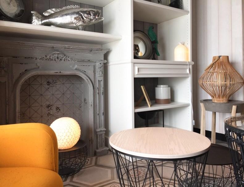 Hotel Ibis La Grande Terrasse Chatelaillon Plage