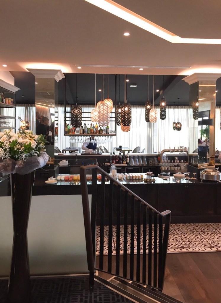 Hotel Mc Gallery La Grande Terrasse Chatelaillon