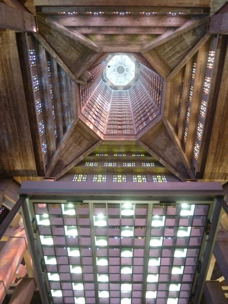 Eglise Saint-Joseph Le Havre