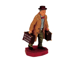 source https://i2.wp.com/www.miss-thrifty.co.uk/wp-content/uploads/2008/09/travelling-salesman.jpg?resize=250%2C200