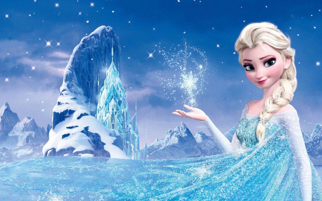 Image result for elsa frozen