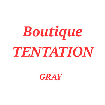 Boutique Tentation