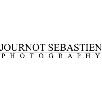 Sébastien Journot