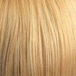 M18 LIGHT WARM BLONDE
