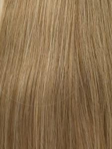 M08 Miss20 bombshell hair extensions
