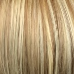 M14 HIGHLIGHTS MIX BLONDE
