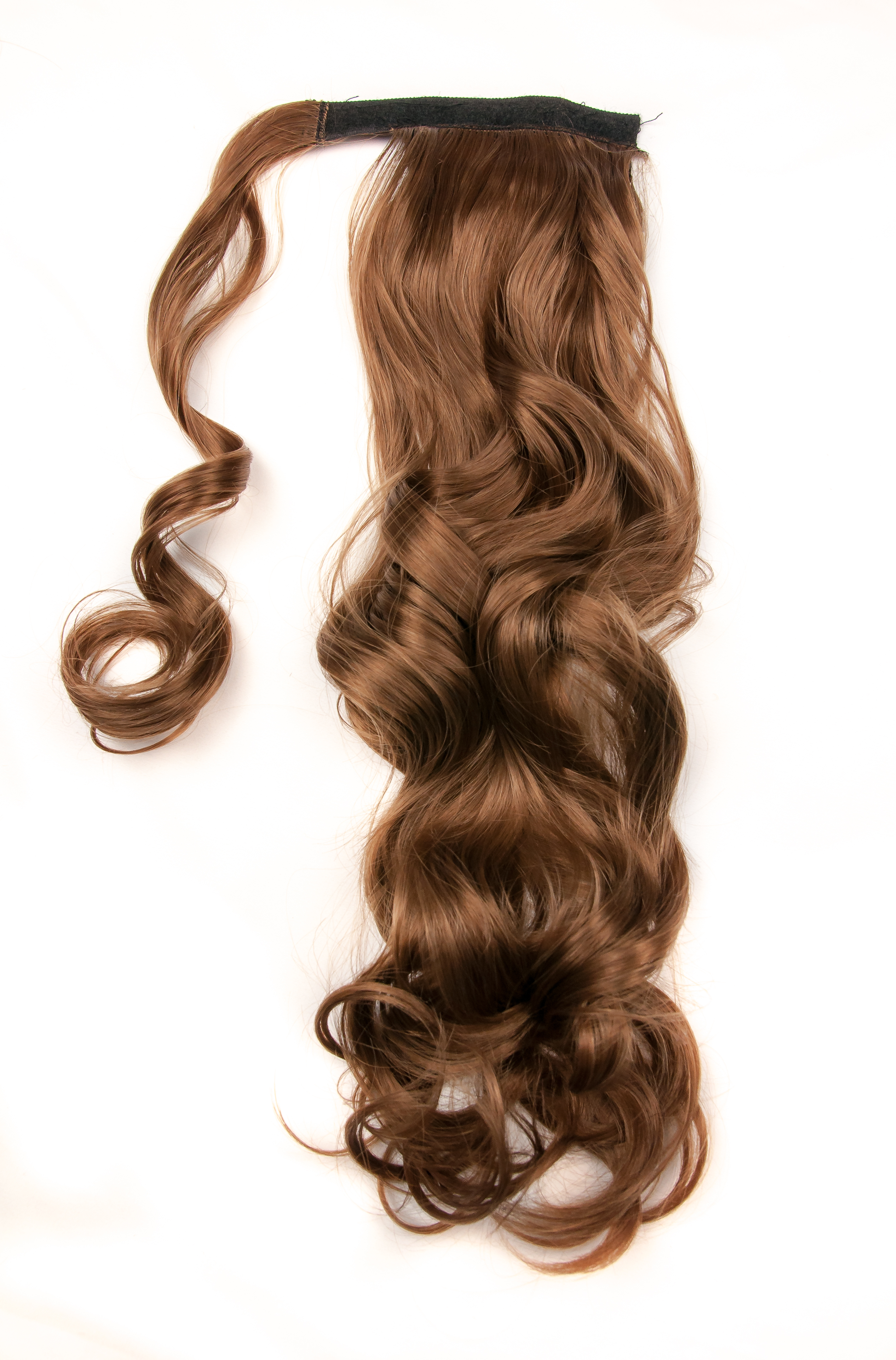 p002 curly front