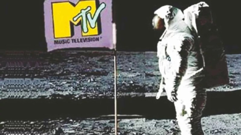 The MTV Videos That Inspired Me to Travel