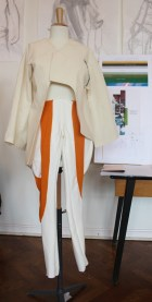 Impressions_of_Couture_in_Orbit_at_ESMOD_Berlin