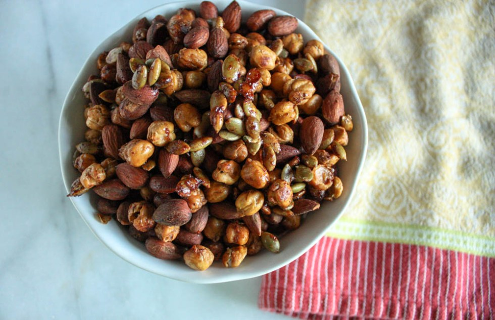 pub-mix-with-roasted-chickpeas