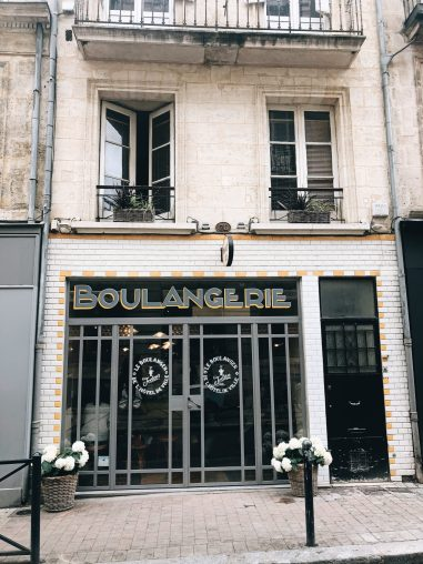 Top Three Things to Do in Bordeaux NotAGirlyGal