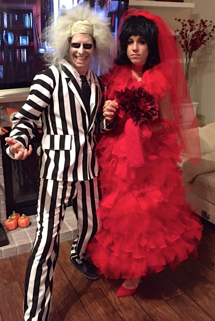 Lydia Deetz Red Wedding Dress Lydiadeetz Deviantart Lydia Deetz Red Wedding Dress Wedding Dress Image Lydia Deetz Red Wedding Dresses Browse Pictures And High Quality Beetlejuice Winona Ryder Red Dress Lydia Accepts