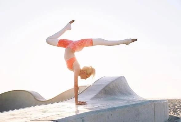 Kayla Itsines και άλλες top fitness bloggers που πρέπει να ακολουθήσεις τώρα