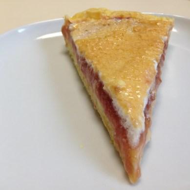 tarte rhubarbe5
