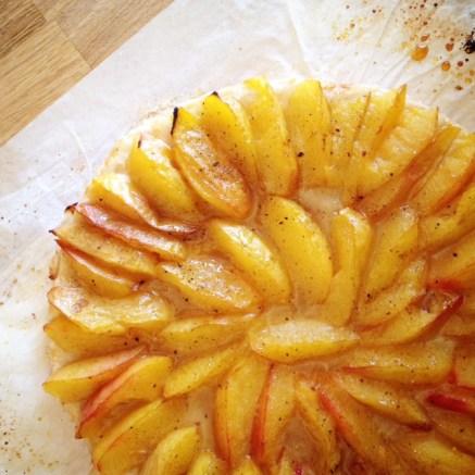 tarte aux prunes (2)