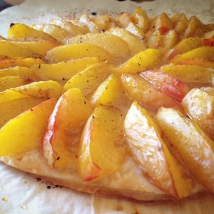 tarte aux prunes (3)