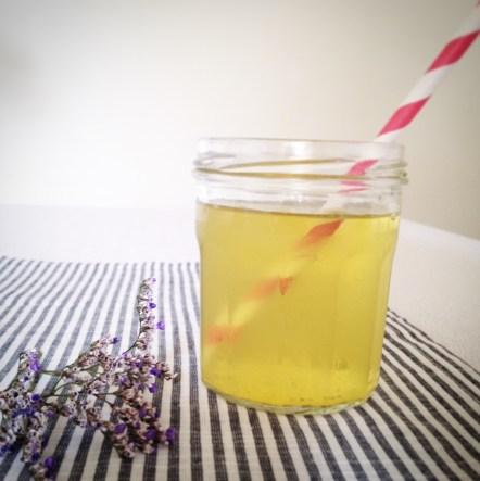 thé glacé (2)