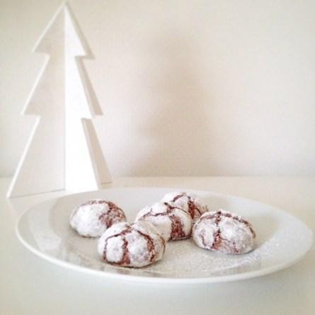 Crinkles au chocolat (6)