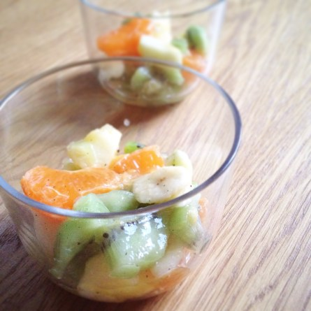 salade de fruits d'hiver (3)