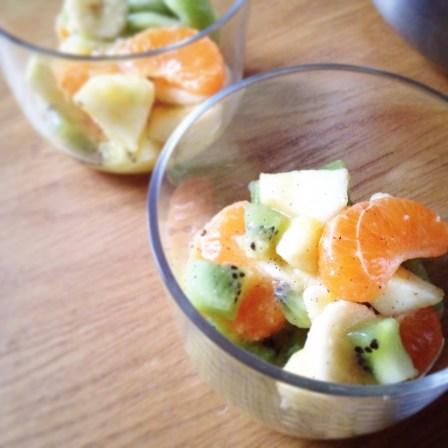 salade de fruits d'hiver (4)