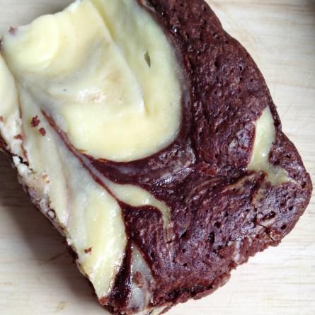 brownie Marlette (1)