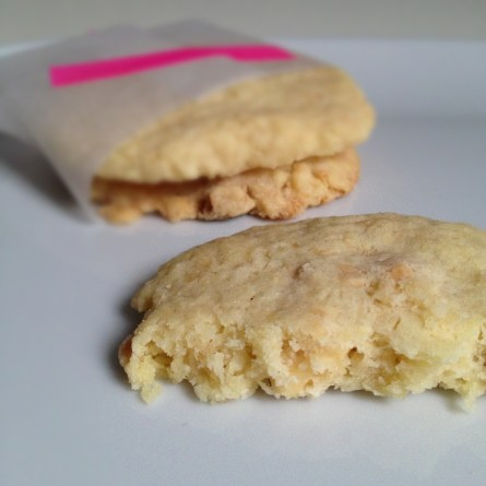 cookies chocolat blanc noix de coco (1)
