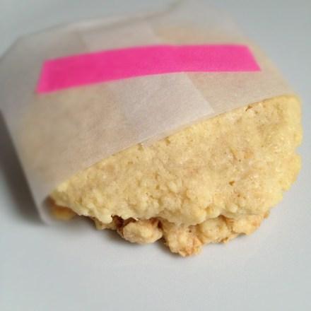 cookies chocolat blanc noix de coco (2)