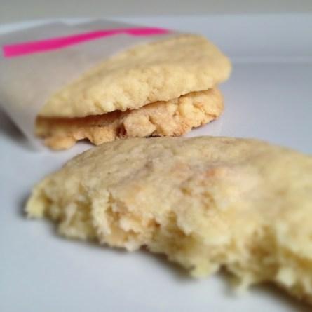 cookies chocolat blanc noix de coco (4)