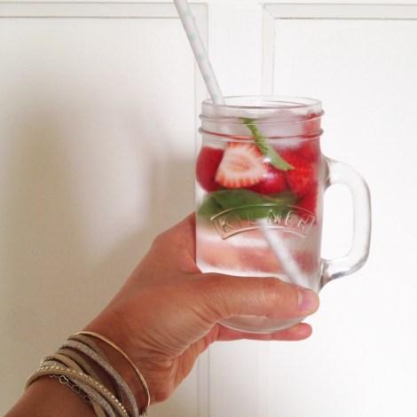 eau fraise basilic (1)
