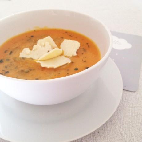 soupe-carotte-lentilles-corail-2