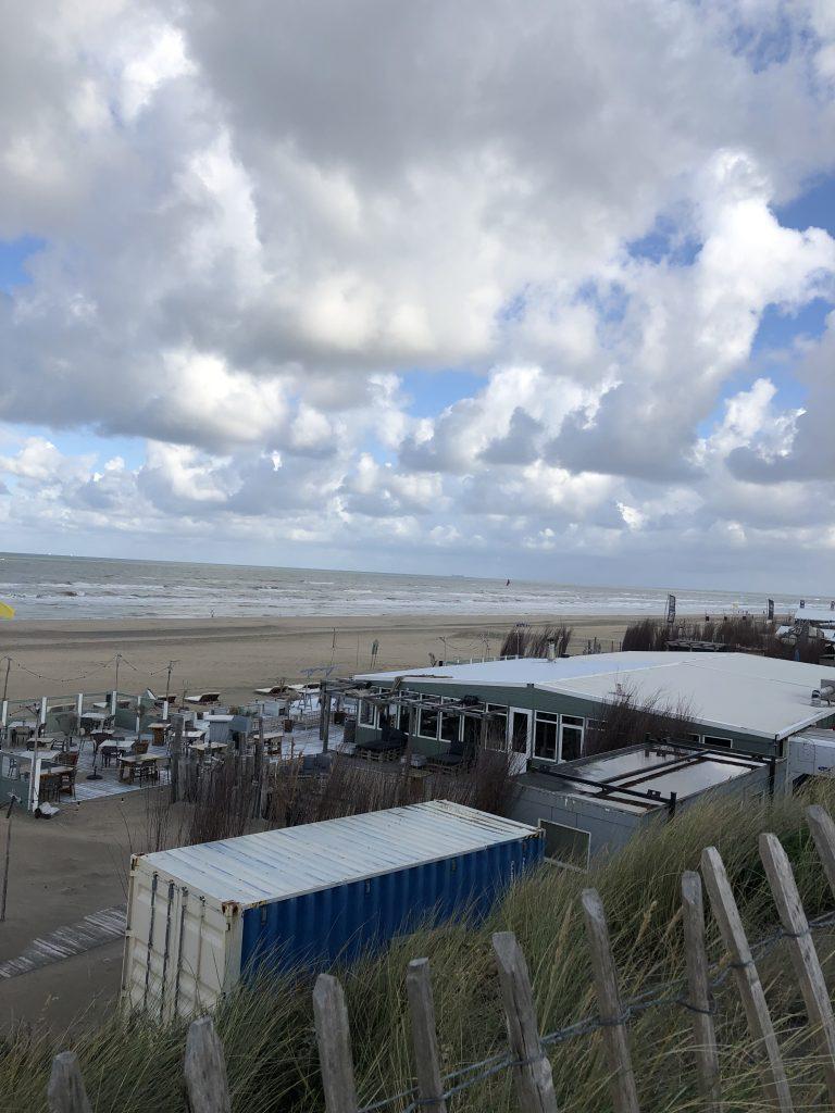 Zandvoort mit kindern reiseblog hotel zandvoort holland meer missbonnebonne bonn blog 2