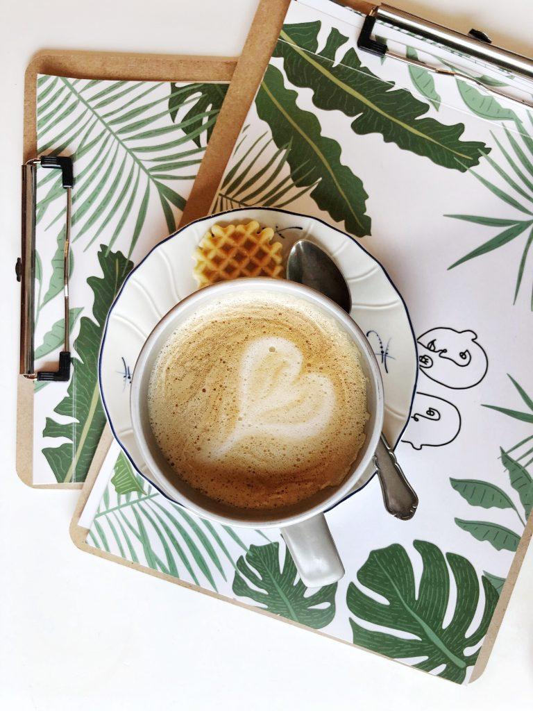 malufre bonn cafe