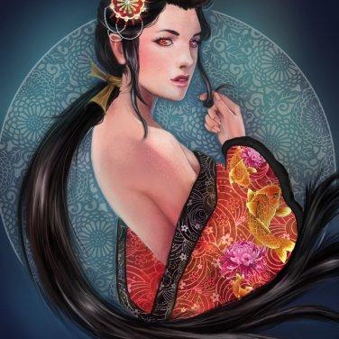 geisha_portrait__aoi_publishing__fanart__by_misschroma-dbt1hoj