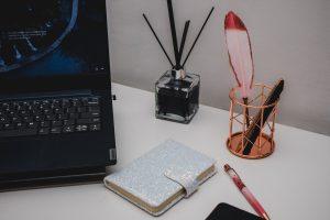 Differences copywriter redacteur web