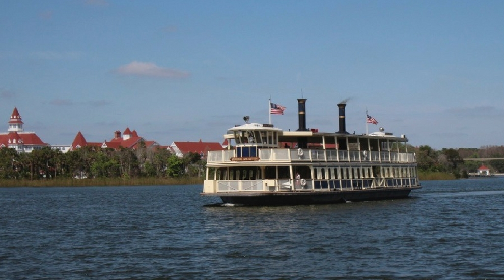 Top Things To Do At Disney World Resorts