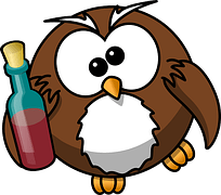 owl 158415  180