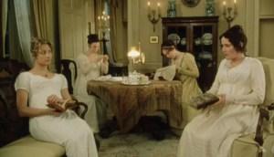 pasti regency luncheon, dinner, breakfast