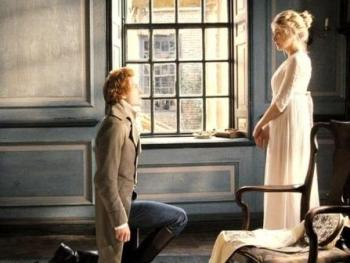 bingley_on_bended_knee_to_propose_to_jane