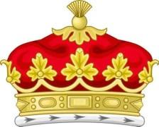 titoli nobiliari inglesi