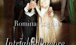 romina angelici 1